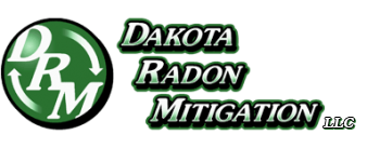 Dakota Radon Mitigation